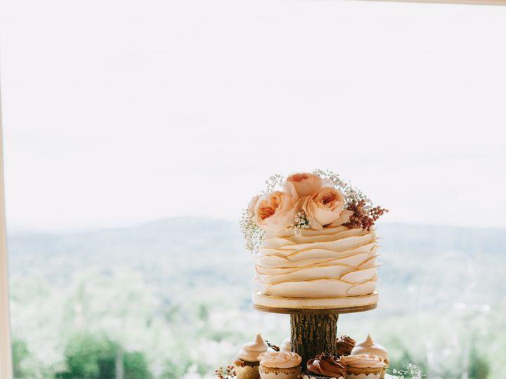Tmx Img 0016 51 1815295 157418091194272 Orlando, FL wedding cake