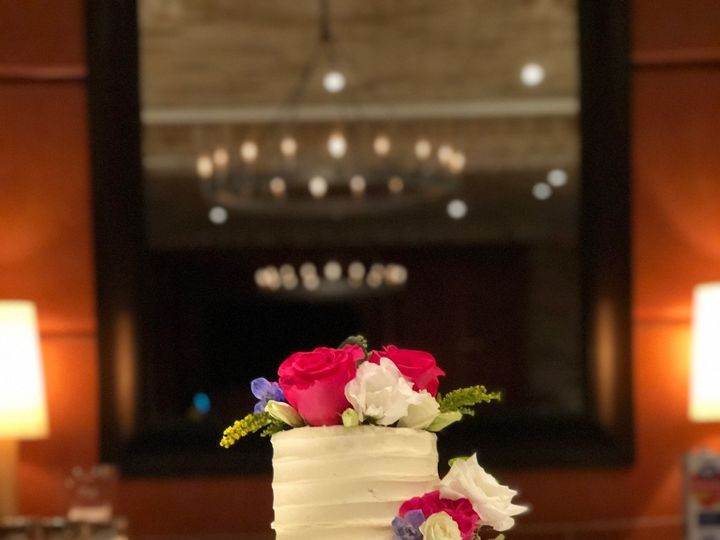 Tmx Img 0114 51 1815295 157418091713415 Orlando, FL wedding cake