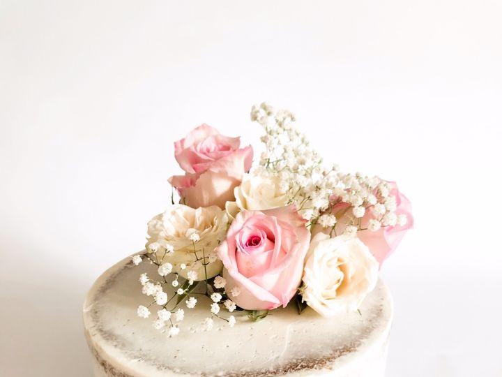 Tmx Img 0143 51 1815295 157418091445496 Orlando, FL wedding cake