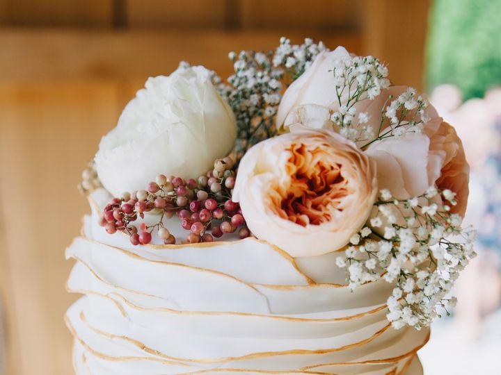 Tmx Img 0149 51 1815295 157418091719435 Orlando, FL wedding cake