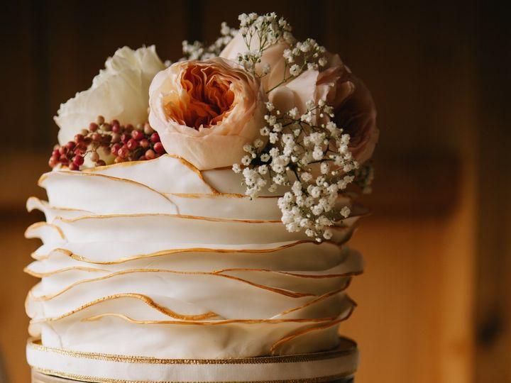 Tmx Img 0352 51 1815295 157418092392899 Orlando, FL wedding cake
