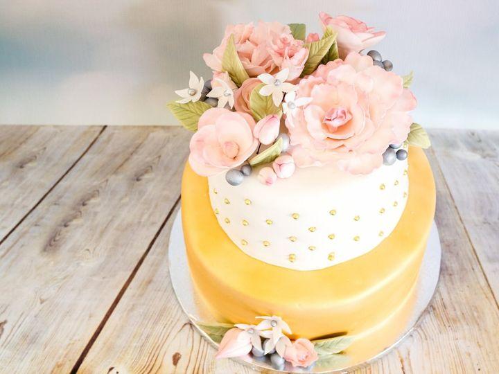 Tmx Img 0430 51 1815295 157418092797770 Orlando, FL wedding cake