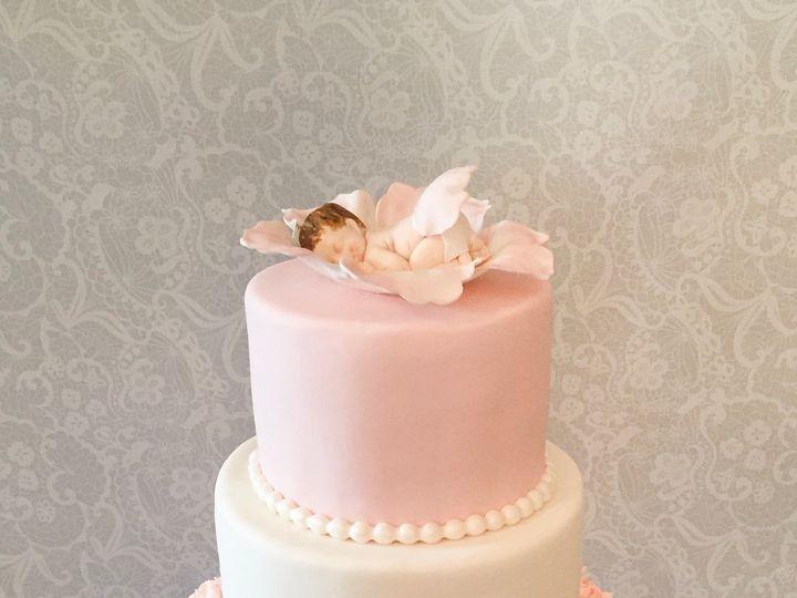 Tmx Img 0443 51 1815295 157418092426567 Orlando, FL wedding cake