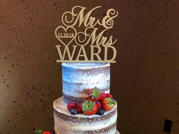 Tmx Img 0536 51 1815295 157418092466928 Orlando, FL wedding cake