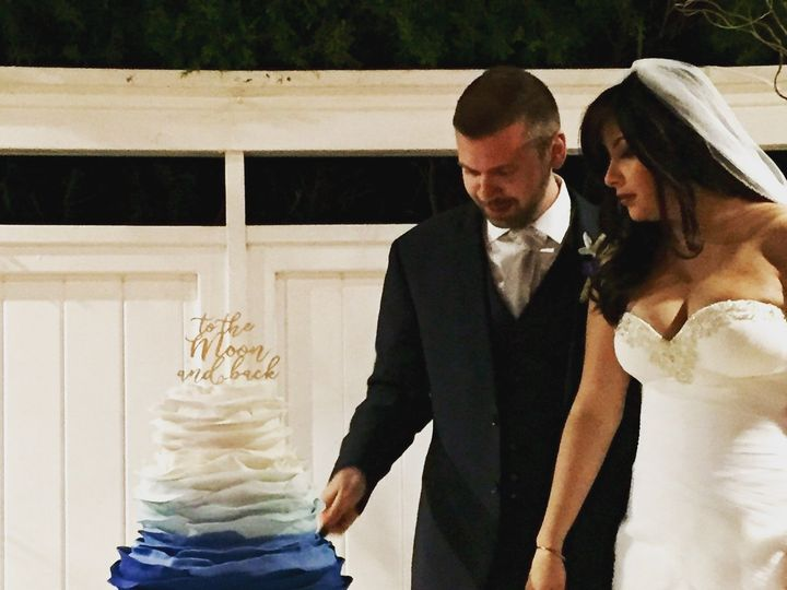 Tmx Img 0549 51 1815295 157418093177095 Orlando, FL wedding cake