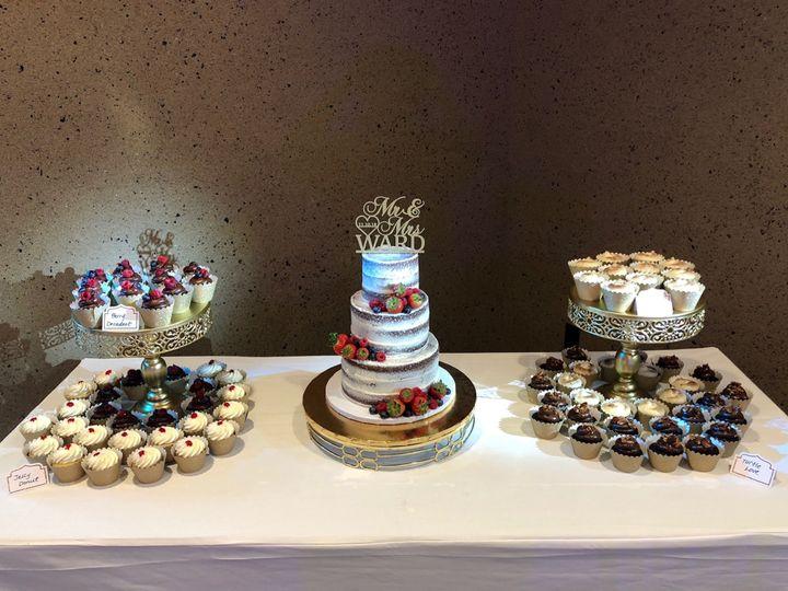 Tmx Img 0641 51 1815295 157418093281994 Orlando, FL wedding cake