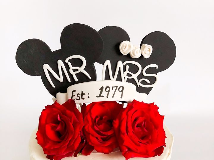 Tmx Img 0933 51 1815295 157418092924757 Orlando, FL wedding cake