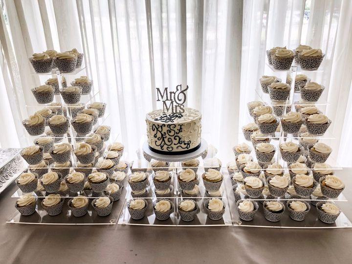 Tmx Img 1054 51 1815295 157418093790748 Orlando, FL wedding cake