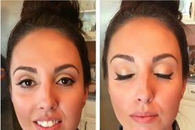 Haute Makeup Artistry