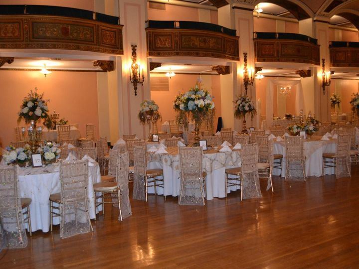 Tmx 1462827008423 As6 West Bloomfield, MI wedding planner