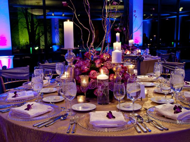 Tmx 1462827024183 As8 West Bloomfield, MI wedding planner