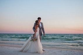 Modernmade Weddings