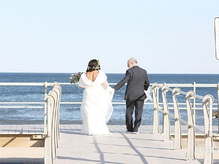 Tmx Beach Wedding 51 1046295 1558362000 New York, NY wedding officiant