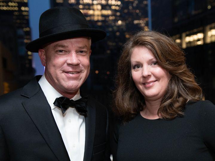 Tmx Elope In New York 51 1046295 1558362012 New York, NY wedding officiant