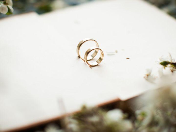 Tmx Elopement Ceremony 51 1046295 New York, NY wedding officiant