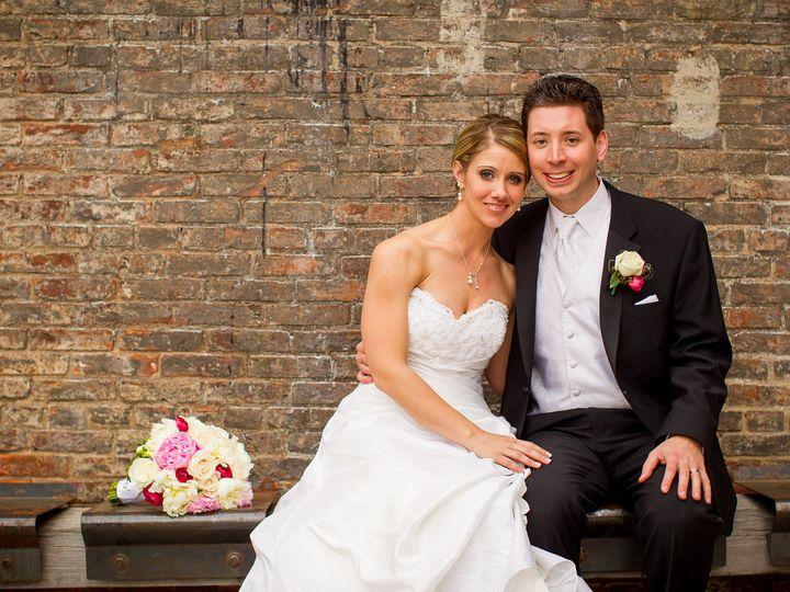 Tmx Formal Wedding 51 1046295 New York, NY wedding officiant