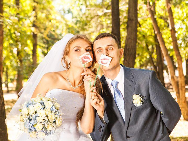 Tmx Humorous Wedding Couple 51 1046295 New York, NY wedding officiant