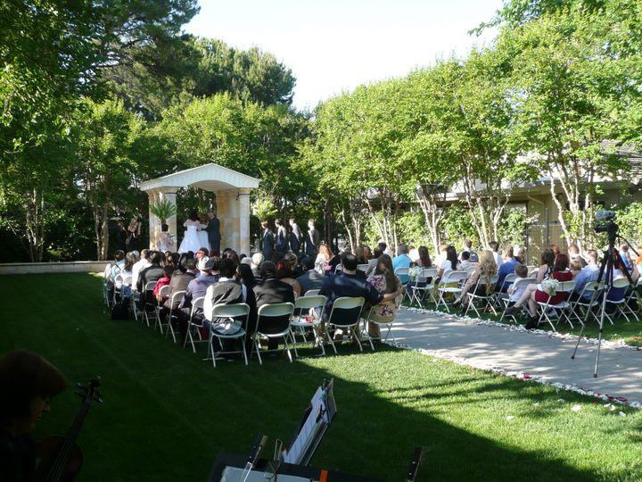Tmx Brownstone Gardens 3 51 66295 1556857564 Pleasanton, CA wedding ceremonymusic