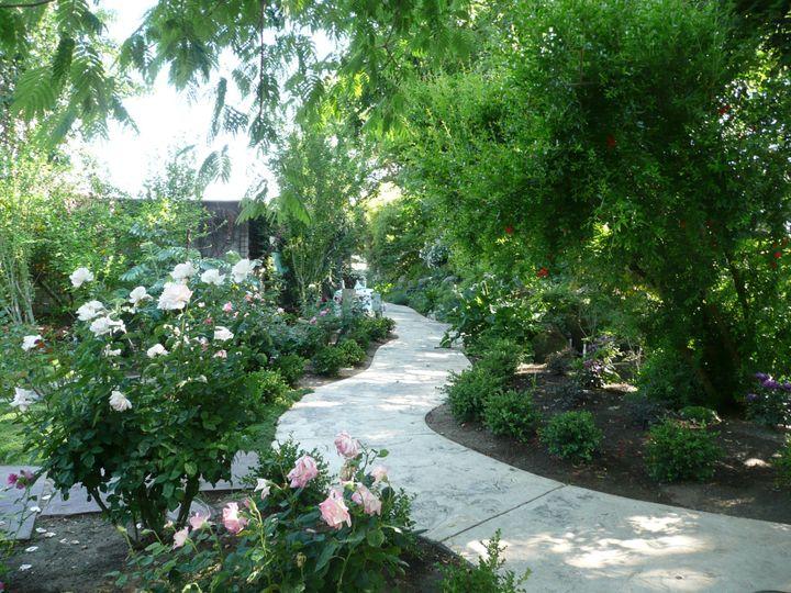 Tmx Brownstone Gardens 51 66295 1556857566 Pleasanton, CA wedding ceremonymusic