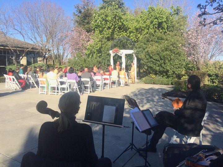 Tmx Img 2556 51 66295 1556859897 Pleasanton, CA wedding ceremonymusic