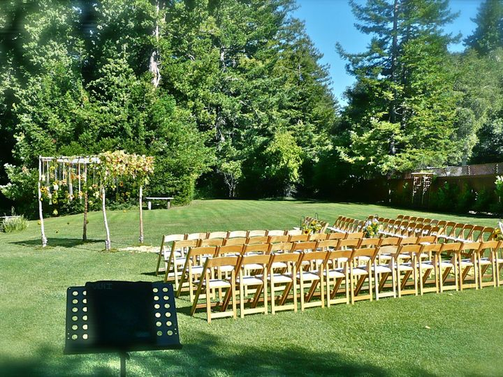 Tmx Janets Mt Terrace Winery 51 66295 1556857798 Pleasanton, CA wedding ceremonymusic