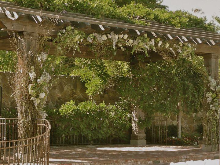 Tmx Janets Vintage Estates 6 13 2 51 66295 1556857845 Pleasanton, CA wedding ceremonymusic