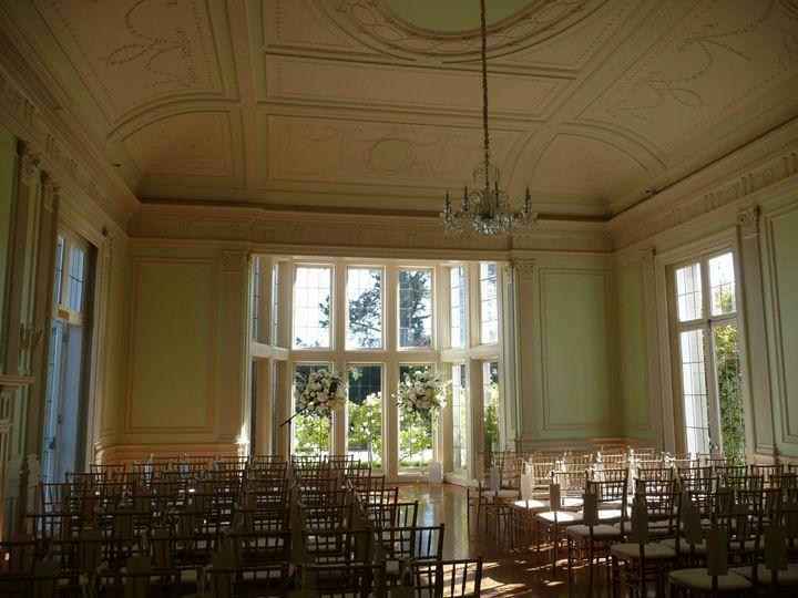 Tmx Kohl Mansion 1013 An Elegant Touch Of Strings Performsstring Quartet 51 66295 1556857900 Pleasanton, CA wedding ceremonymusic