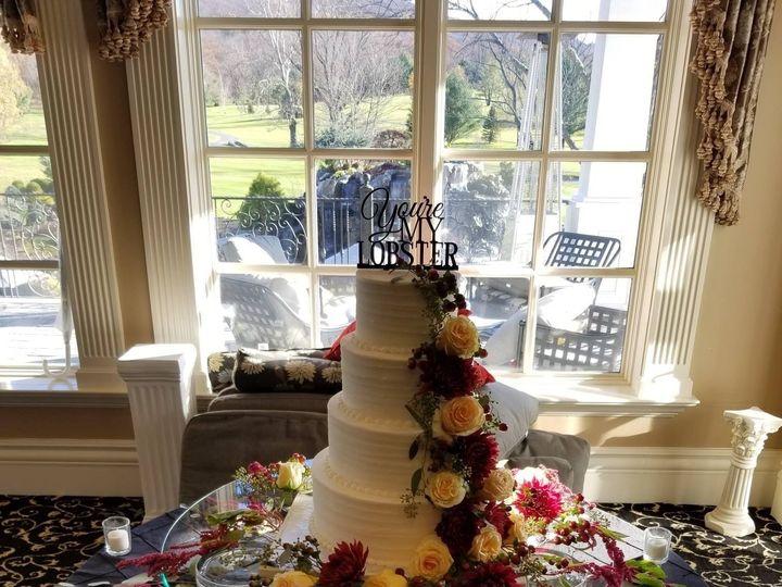 Tmx 0f2993f1 51f1 413c A527 3c6052124b05 51 1266295 157939192754535 Putnam Valley, NY wedding florist