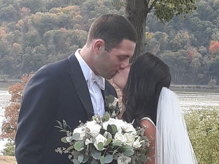Tmx 6888fd69 Ce1d 42e1 8945 Fe2ee6e9807c 51 1266295 157939165341174 Putnam Valley, NY wedding florist