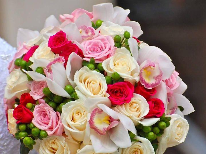 Tmx 6b8a81b1 5901 4610 9d6c 02e7be9229f6 51 1266295 157939209794036 Putnam Valley, NY wedding florist