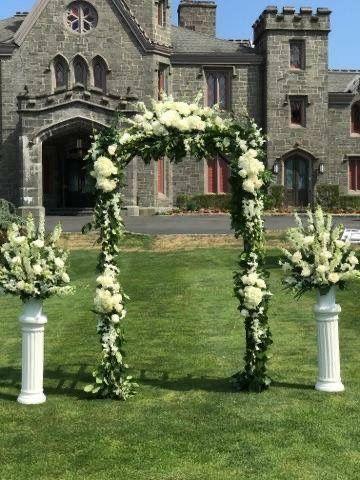 Tmx 8d42f625 8dee 4399 9b3b 73f3b9baa595 51 1266295 157939176330021 Putnam Valley, NY wedding florist
