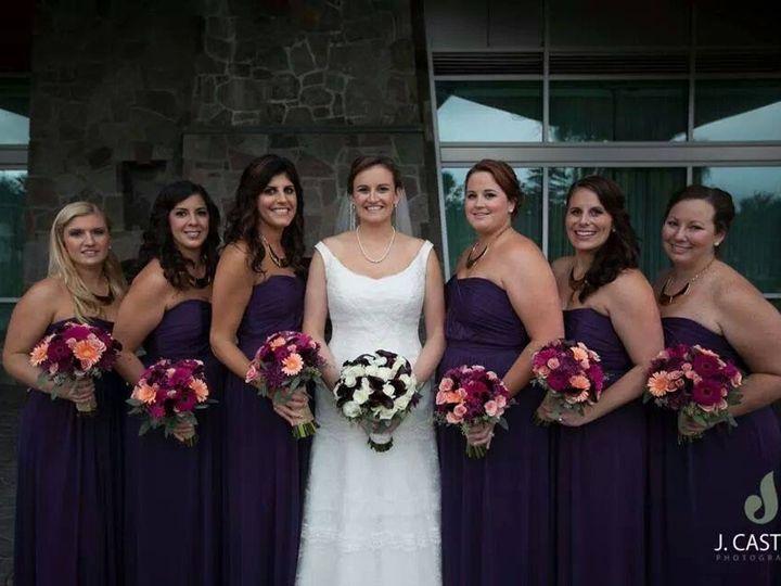 Tmx D6040cc5 Ad8b 4a29 B82f Ab4b7db0785f 51 1266295 157939215525628 Putnam Valley, NY wedding florist