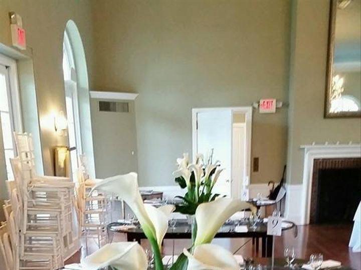 Tmx E0a724e8 B3d6 4db8 85a4 Aa1327193e4f 51 1266295 157939159556018 Putnam Valley, NY wedding florist