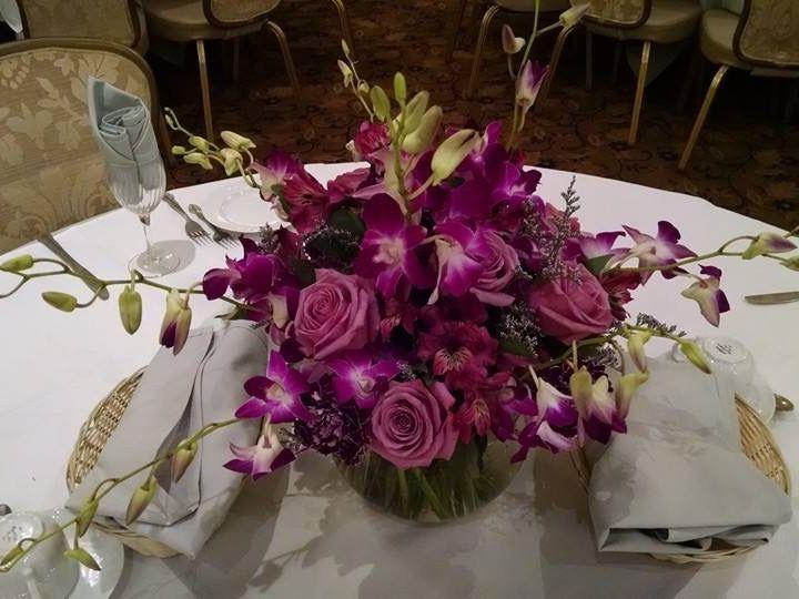 Tmx E2f4a525 2186 4396 8750 Fe51879eec42 51 1266295 157939171092966 Putnam Valley, NY wedding florist