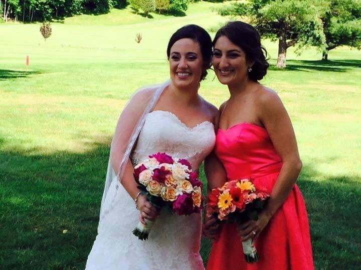 Tmx E502c8fb F224 4a9f Af17 9d12a1f59f26 51 1266295 157939168417113 Putnam Valley, NY wedding florist