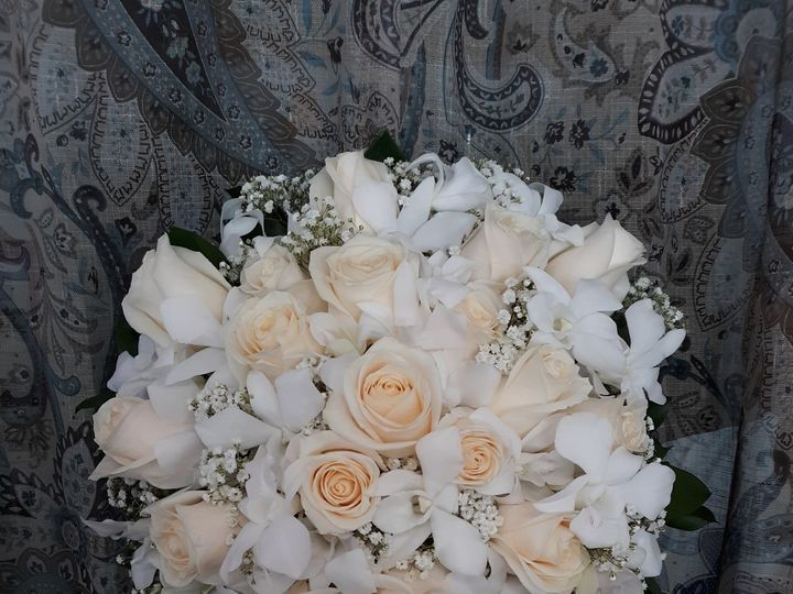 Tmx Edf2d65f 334a 4441 A31e 5254b6fc9f6f 51 1266295 157939183057461 Putnam Valley, NY wedding florist