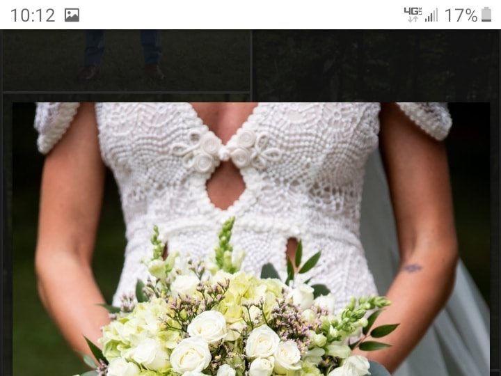 Tmx Fa3af5c7 1c60 4999 9015 Bd30df491035 51 1266295 157939206122155 Putnam Valley, NY wedding florist