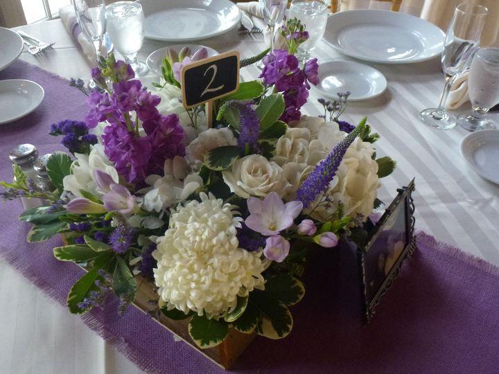 Tmx 1529123319 8ec8fec2cae1386a 1529123317 0f6af696c37d987a 1529123319449 4 P1020784 Melville, New York wedding florist