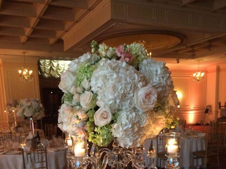 Tmx 1529123711 F922f144db7fdb4a 1529123709 8651cf7b795ee907 1529123713613 7 IMG 0569 Melville, New York wedding florist