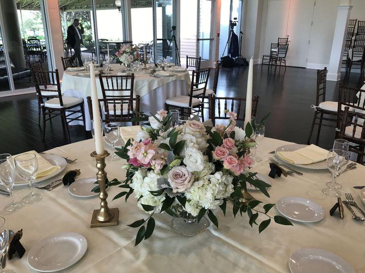 Tmx 1529123835 9556495b475bc856 1529123833 0b5b486beb8ac80b 1529123836727 8 IMG 2469 Melville, New York wedding florist