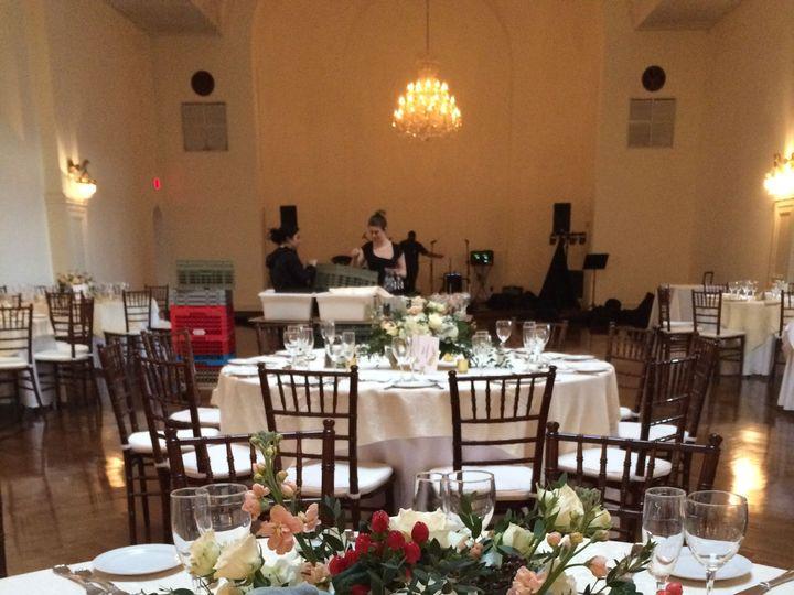 Tmx 1529123978 Daf474d4974f3900 1529123976 35597961dfb998e7 1529123980869 9 IMG 1261 Melville, New York wedding florist