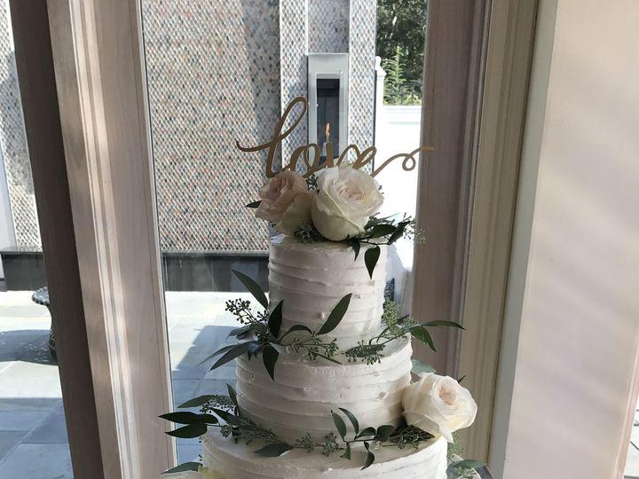 Tmx 1532923513 674bc8b2a769ac13 1532923508 498328dcd7f7d082 1532923501693 5 IMG 2476 Melville, New York wedding florist
