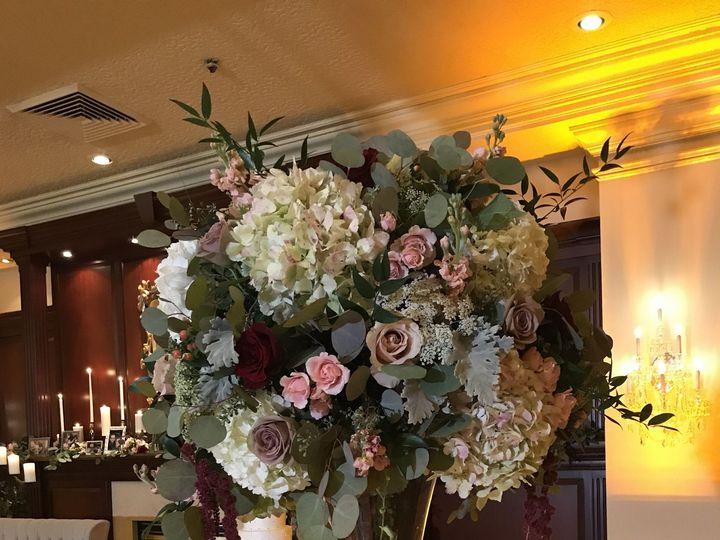 Tmx 1532923514 F74ab599459ad379 1532923508 B04f311904d40a51 1532923501694 6 IMG 3249 Melville, New York wedding florist