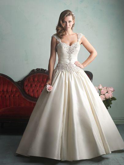 Perfect Fit Bridal Tuxedos Prom - Dress & Attire - Clio, MI ...