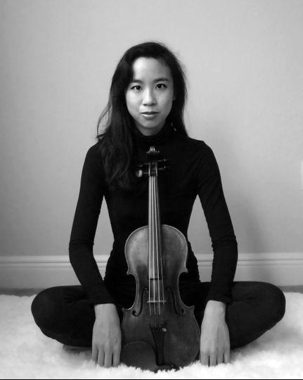 Amy Xaychaleune