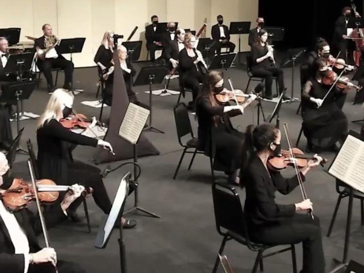 Tmx Amy Xaychaleune Brevard Symphony Orchestra 1292 Copy 51 1886295 161097548110088 Orlando, FL wedding ceremonymusic