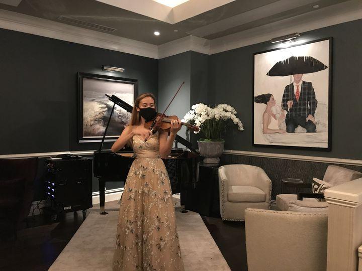 Tmx Amy Xaychaleune London House Img 2666 51 1886295 161097438578495 Orlando, FL wedding ceremonymusic