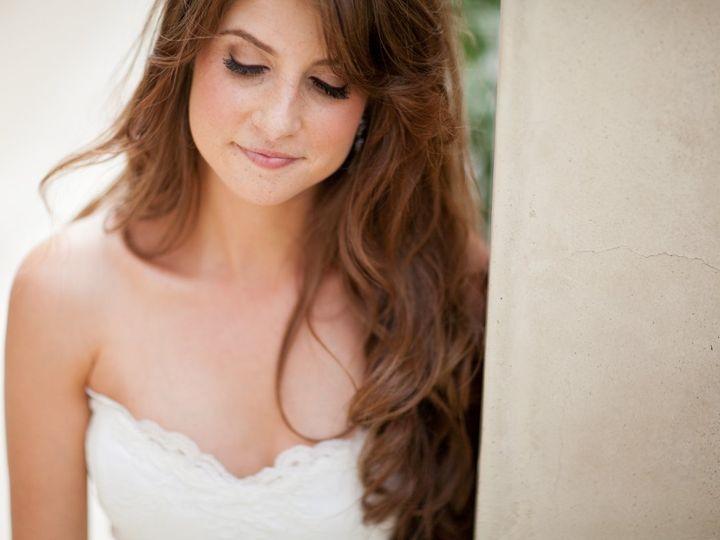 Tmx 1355436109161 0257 Calabasas, CA wedding beauty