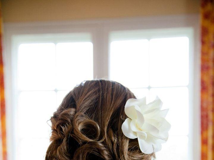 Tmx 1355436177463 R2 Calabasas, CA wedding beauty