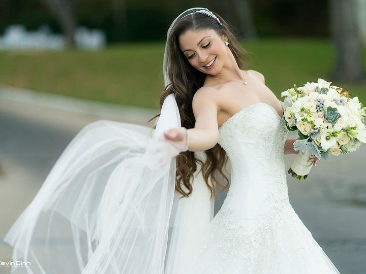 Tmx 22829037 1693146130707363 1683513902894228314 O 1 51 496295 Calabasas, CA wedding beauty